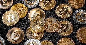 Xu hướng Bitcoin và Altcoin biến thành Bearish