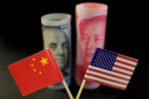 Những thách thức Mỹ-Trung sẽ tiếp tục